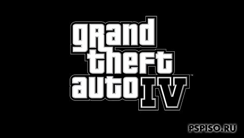 Обои из Grand Theft Auto IV, SA, LCS, VCS