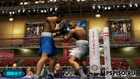 Boxer's Road 2: The Real