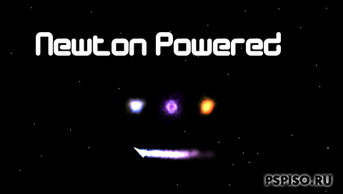 Newton Powered v0.2a