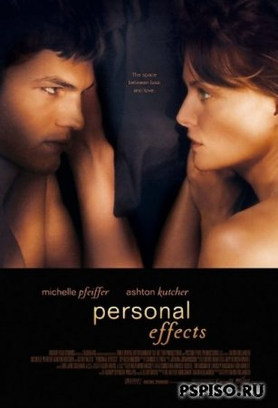 Личное / Personal Effects (2009) DVDRip