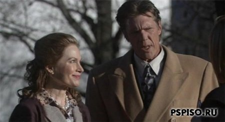 ������ � ����� �������� / Nightmare at the End of the Hall (2008) DVDRip
