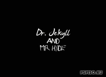 Доктор Джекилл и мистер Хайд / Dr. Jekyll and Mr. Hyde (2008/DVDRIP)