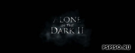 Один в темноте 2 / Alone in the Dark II (2008) DVDRip