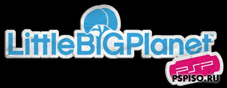 LittleBigPlanet PSP interview