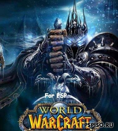 World of warcraft 1.0 beta