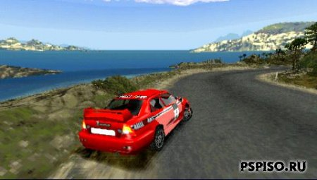 Need for Speed: V-Rally 2 [RUS][PSX]