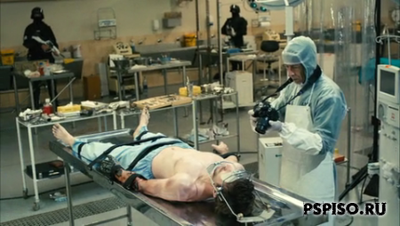 Район №9 / District 9 (2009) DVDrip/Дубляж