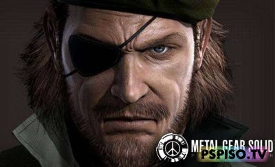 Metal Gear Solid: Rising - ����� ���������