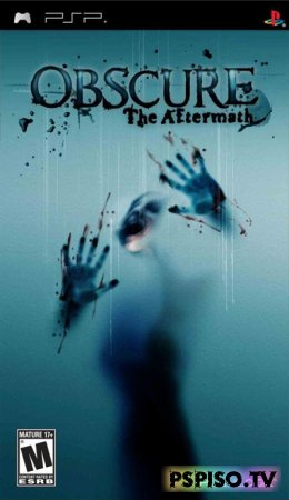 ����� Obscure: The Aftermath