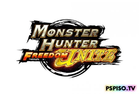 Обзор Monster Hunter Freedom Unite (by doubledeath)