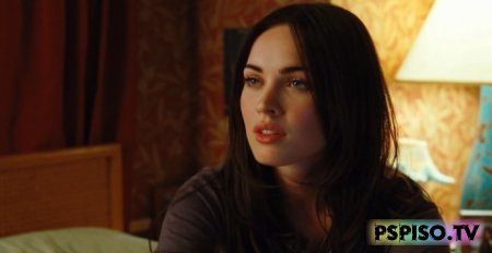 ���� ��������� (Jennifer's Body) DVDRip