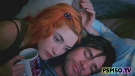 ������ ������ ������� ������ (Eternal Sunshine of the Spotless Mind) HDRip