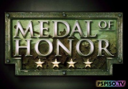 EA �������� � ����������� Medal of Honor