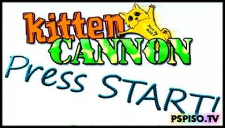 Kitten Cannon Ca$h Tournament v1.1