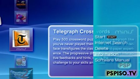 Telegraph Crosswords - EUR