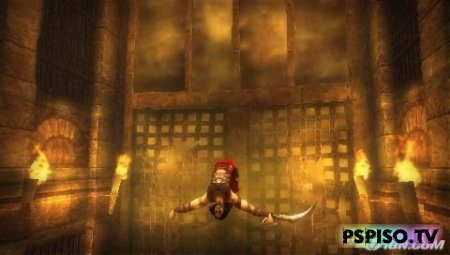 Prince of Persia revelation (ENG)