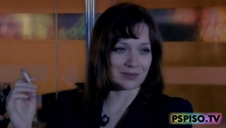 Компьютерщики: Сезон 2 / The IT Crowd Version 2.0 [2007] DVDRip