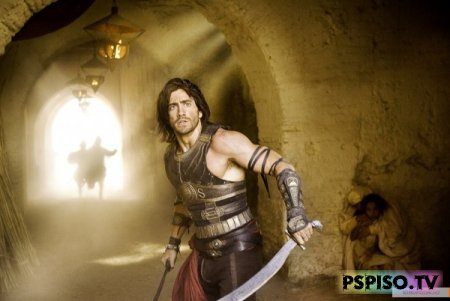 Игра: Prince of Persia: The Forgotten Sands & Фильм: Prince of Persia: The Sands of Time - В Мае 2010 - psp gta,  игры нa psp, psp 3008, игры бесплатно для psp.
