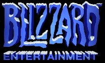 Activision Blizzard ������������ ������ ������� ���������