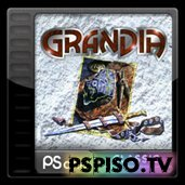 Grandia ������� �� Amazon039;�, ��� � Playstation Store - ������ �� psp, �������� psp, ����, ���� �a psp.