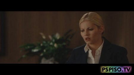Шесть жен Генри Лефэя / The Six Wives of Henry Lefay (2009) DVDRip