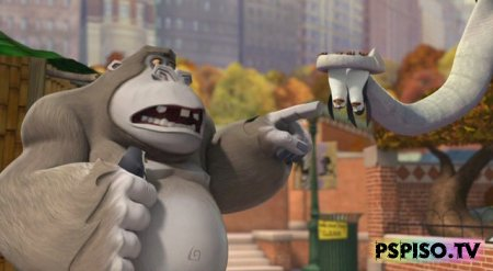 �������� ����������� �������� ���  The Penguins Of Madagascar Operation DVD (2010) DVDRip - ����� ������, ���� ��� psp,  ���������, ������� ���� ��� psp.