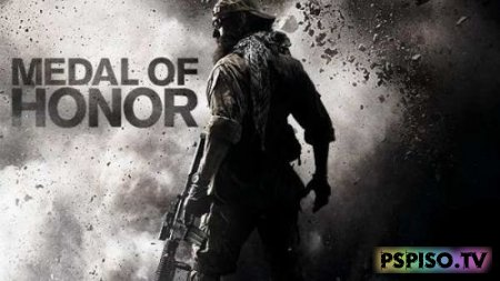 ������ ��������� Medal of Honor