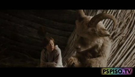 ���, ��� ������ ����� / Where the Wild Things Are (2009) DVDRip - ���� ��� psp, ���� ��� psp, �������� ��� psp, �������� psp.