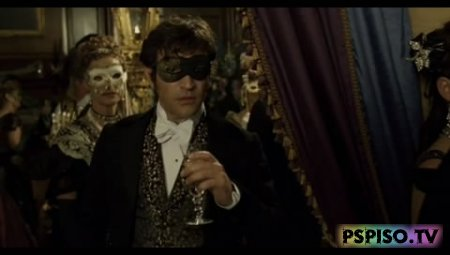 ������ ���� / Dorian Gray (2009) HDRip - ����� ������,  ���������, psp gta, ���� ��� psp.