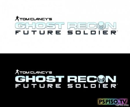 Подробности о Ghost Recon: Future Soldier