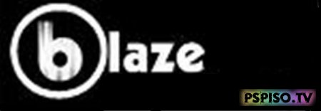 Анонc Blaze Union: Story to Reach the Future