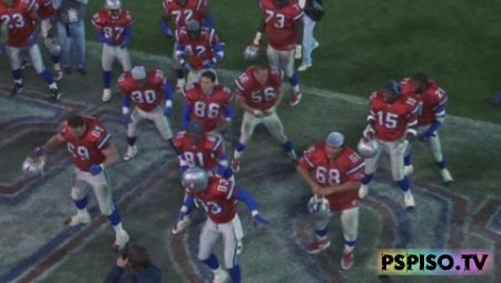 ������� / The Replacements 2000 DVDRip - ������� ���� ��� psp, �������� ��� psp, psp 3008, ���� �a psp.
