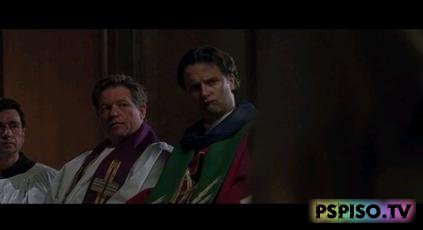 The Boondock Saints / Святые из трущёб HDrip - psp gta, прошивка psp, игры нa psp, игры на psp.