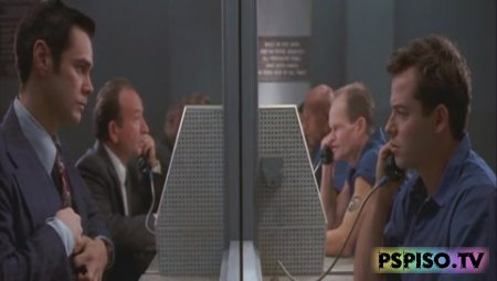 ��������� / The Cable Guy 1996 DVDRip - ������� ���� ��� psp, �������� ��� psp,  ��� �����������,  ���������.
