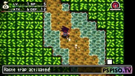 Cladun: This is an RPG - USA