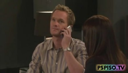 How I Met Your Mother / ��� � �������� ���� ���� 4 [HDTVrip]