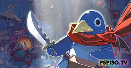 Prinny 2: Dawn of Operation Panties, Dood! - Геймплей