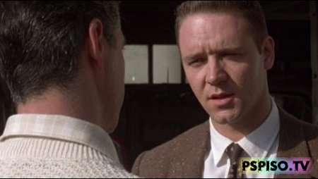 Секреты Лос-Анджелеса | L.A. Confidential (1997) [HDRip]