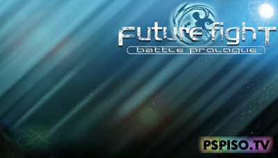 Future Fight (ENG)