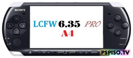 6.35 PRO-A4 + Fast Recovery
