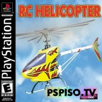 RC_Helicopter