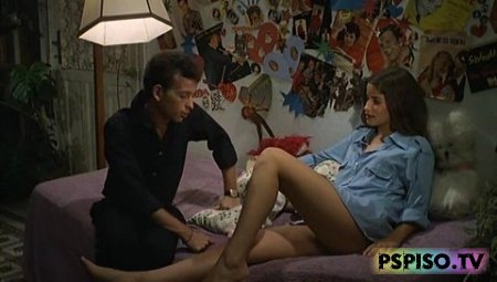 ������� ����������� ������� 2/Lemon Popsicle 2(DVDRip)(1979)