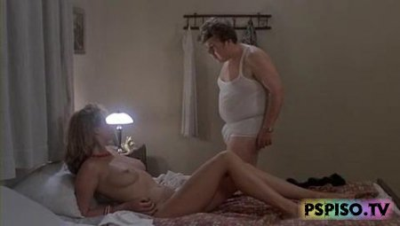 ������� ����������� ������� 4:���� � �����/Lemon Popsicle 4: Sapiches(DVDRip/1983)