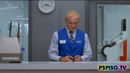 ���� �� ��� | One Hour Photo (2002) [DVDRip]