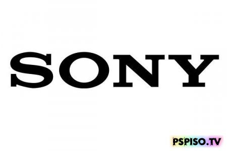 Sony �� �����, ����� ������ ������������ PlayStation Network