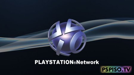 Sony возобновила работу PlayStation Network