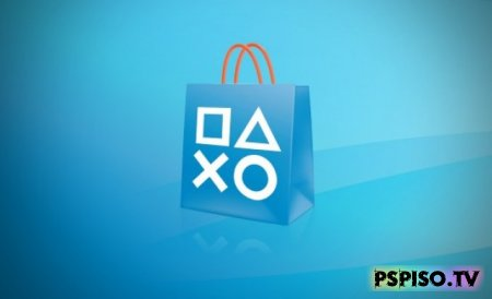 PS Store ������������!