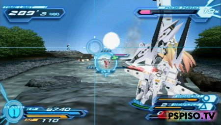 ���������� � Busou Shinki Battle Masters Mk.2