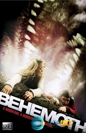 Бегемот / Behemoth (2011) HDTVRip