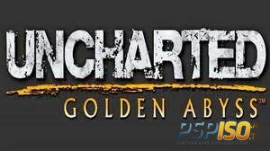 Uncharted: Golden Abyss - демонстрация от разработчиков